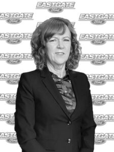 Sharon Maynard